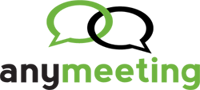 Free Web Conferencing