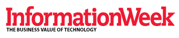 AnyMeeting Free Web Conferencing in InformationWeek