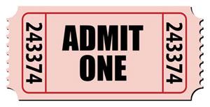 webinar ticketing