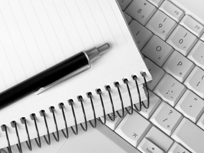 Write for Anymeeting