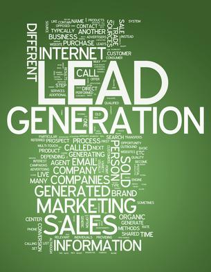 """Lead Generation"""