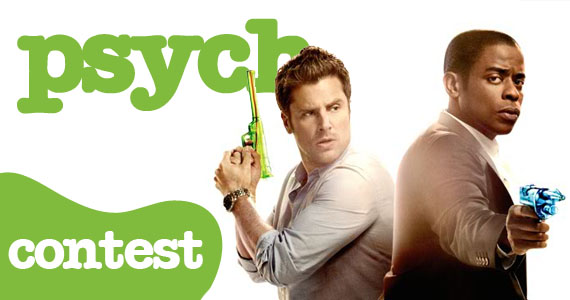 psych-contest