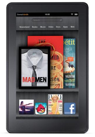 amazon-kindle-fire-tablet
