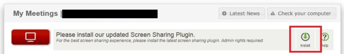 screen-sharing-plugin-install-snap
