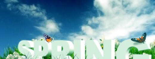 spring-520x200