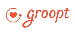 groopt_combo_horizontal small (1)