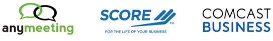 am-comcast-score-webinar-image