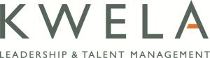 Kwela logo