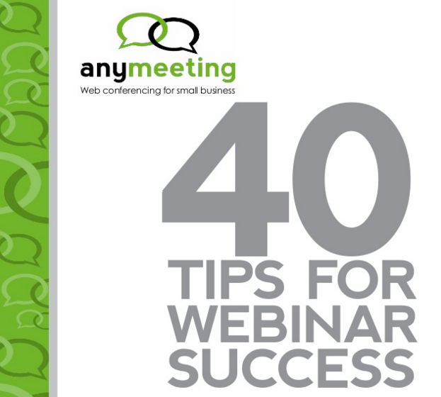 40_Tips_for_Webinar_Success-Image