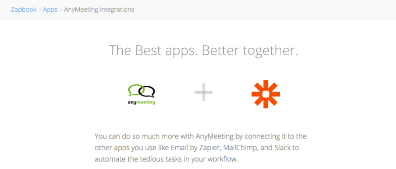 AnyMeeting_Integrations_-_Zapbook_-_Zapier