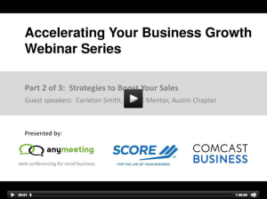 Meeting_Recording-Strategies_to_Boost_Your_Sales___AnyMeeting