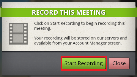 recordthismeeting